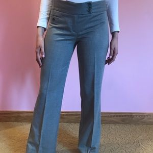 BCBG MAXAZRIA dress pants